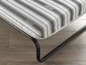airflow mattress