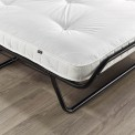 mattress for rollaway bed
