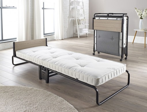 jaybe foldaway bed