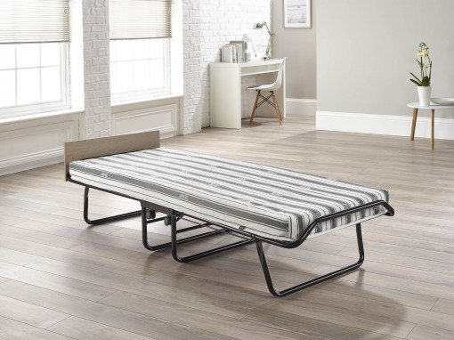rollaway bed canada