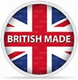 Fabrication britannique